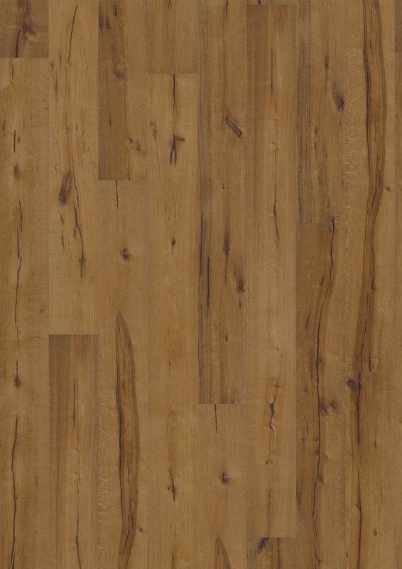 Decorum Kahrs Engineered Wood Best At Flooring