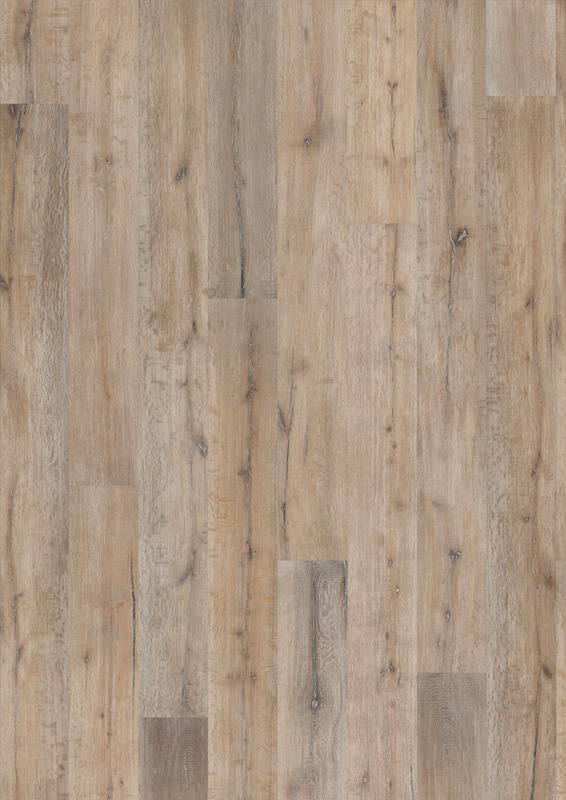 Chalet Oak Kahrs Engineered Wood Best At Flooring