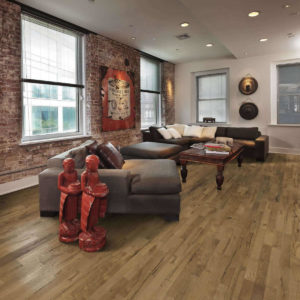 Decorum | Kahrs Engineered Wood
