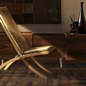 Domo | Kahrs Engineered Wood