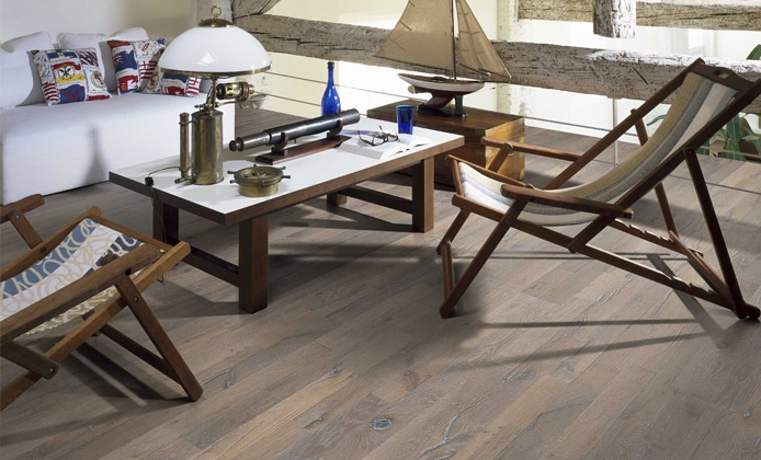Dussato | Kahrs Engineered Wood