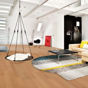 Beech Autumn | Kahrs Engineered Wood