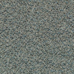 101 Diamond | Forbo Carpet Tiles