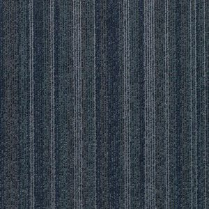 307 Colour Line | Forbo Carpet Tiles