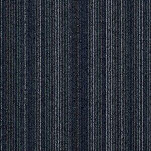 304 Main Line | Forbo Carpet Tiles