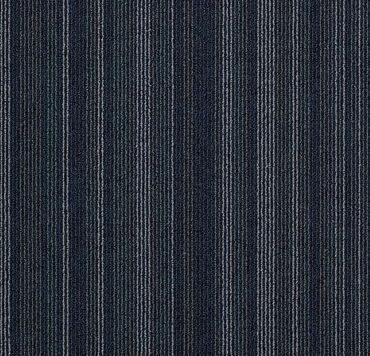 304 Main Line   Forbo Carpet Tiles