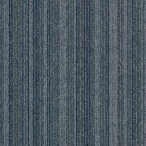 308 Sky Line | Forbo Carpet Tiles