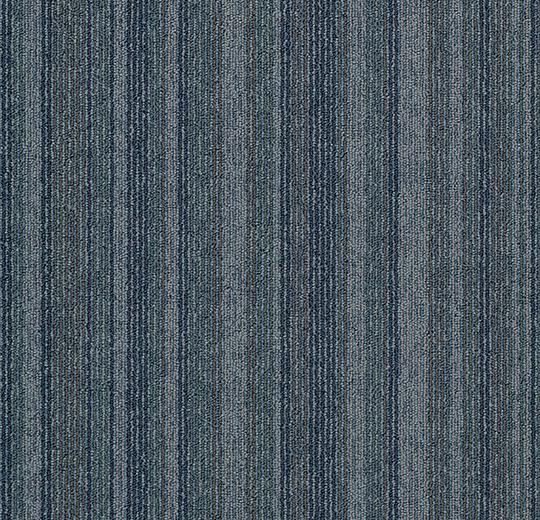 308 Sky Line | Forbo Carpet Tiles