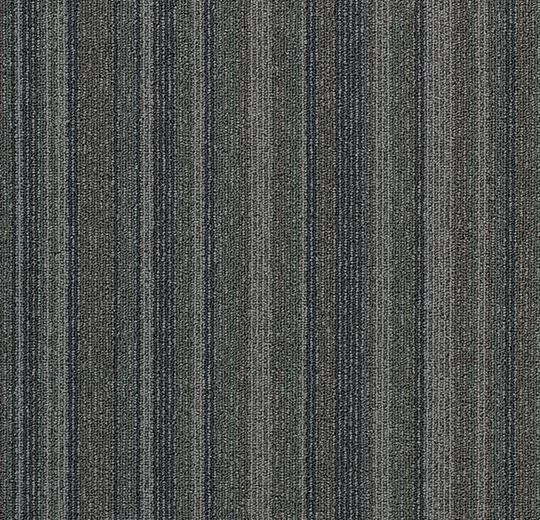 317 Dotted Line | Forbo Carpet Tiles