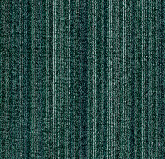 310 Story Line   Forbo Carpet Tiles