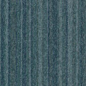 316 Picket Line | Forbo Carpet Tiles