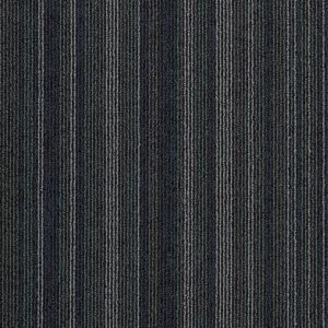 301 Pipe Line | Forbo Carpet Tiles