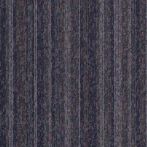 303 Punch Line | Forbo Carpet Tiles