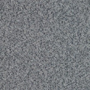 102 Zinc | Forbo Carpet Tiles