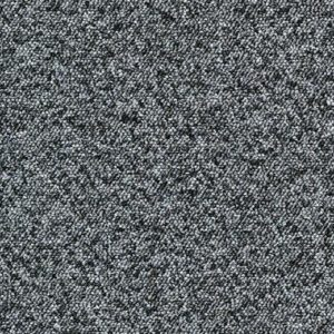 103 Steel | Forbo Carpet Tiles