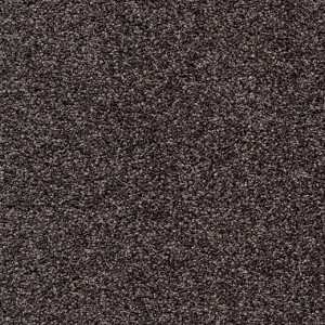 105 Pewter | Forbo Carpet Tiles