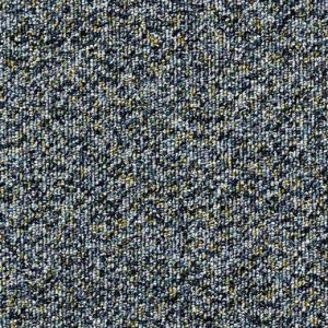 106 Quicksilver | Forbo Carpet Tiles