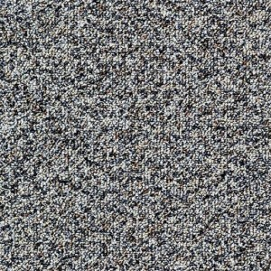 107 Soapstone | Forbo Carpet Tiles