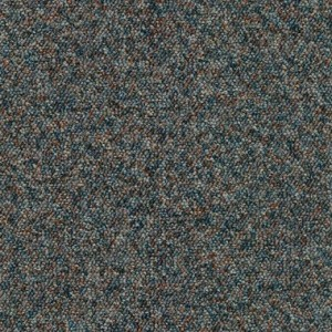 109 Bronze | Forbo Carpet Tiles