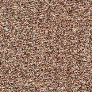 111 Sienna | Forbo Carpet Tiles