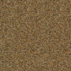 112 Sisal | Forbo Carpet Tiles