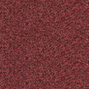 115 Cardinal | Forbo Carpet Tiles