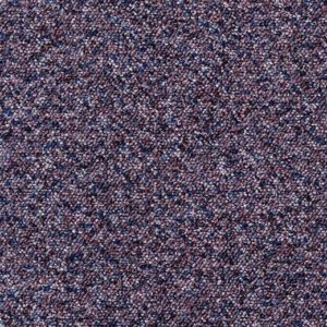 116 Aramanth | Forbo Carpet Tiles