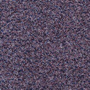 116 Aramanth | Forbo Carpet Tiles