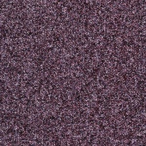 117 Petunia | Forbo Carpet Tiles