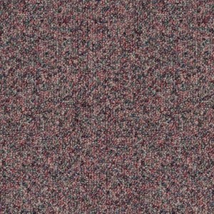 118 Fuschia | Forbo Carpet Tiles