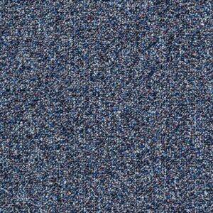 120 Gunmetal | Forbo Carpet Tiles