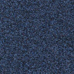 122 Night Sky | Forbo Carpet Tiles