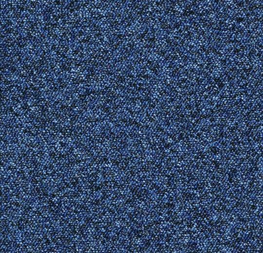 123 Midnight Blue | Forbo Carpet Tiles