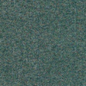 131 Tundra | Forbo Carpet Tiles