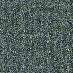 135 Everglade | Forbo Carpet Tiles