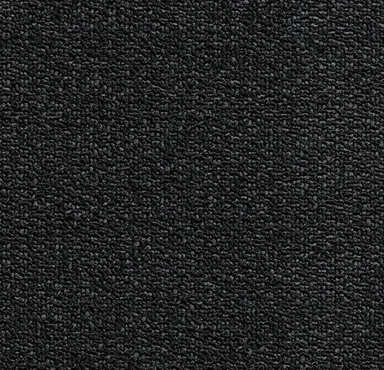 963 Obsidian   Forbo   BestatFlooring