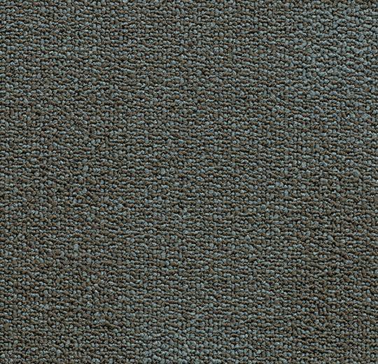 964 Stone   Forbo   BestatFlooring