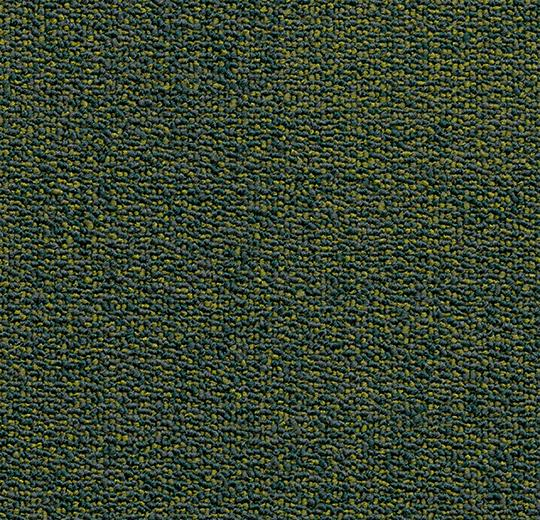 970 Jade | Forbo | BestatFlooring