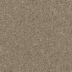 1806 Goldstone | Forbo | BestatFlooring