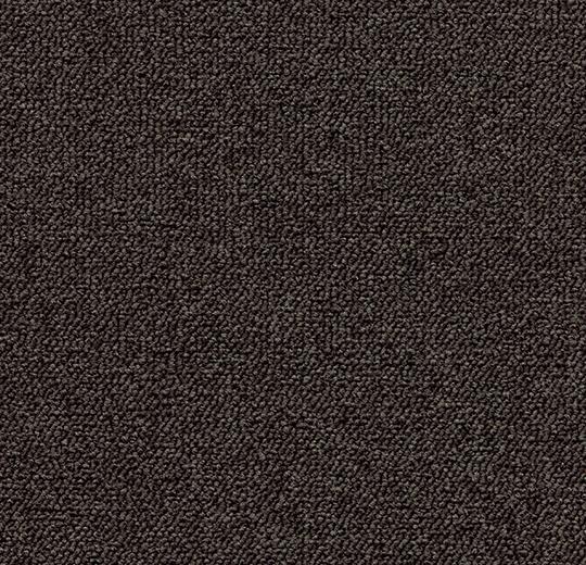 1808 Bistre | Forbo | BestatFlooring