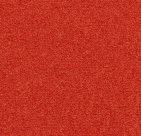 1809 Persimmon | Forbo | BestatFlooring
