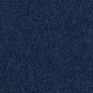 1810 Ultramarine | Forbo | BestatFlooring