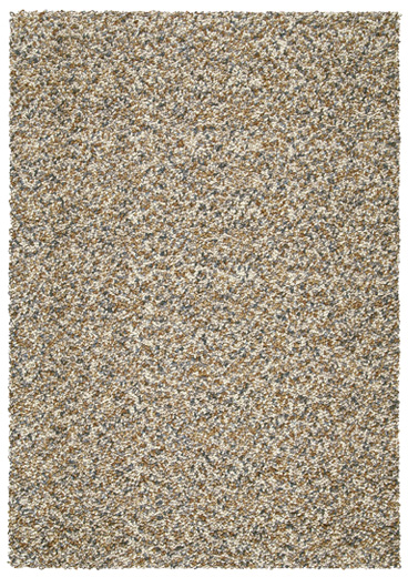 Stone 18801 | Brink & Campman Rugs | Best at Flooring