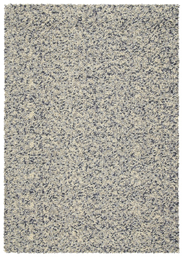 Stone 18804 | Brink & Campman Rugs | Best at Flooring