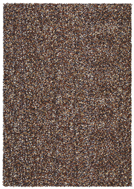 Stone 18805 | Brink & Campman Rugs | Best at Flooring