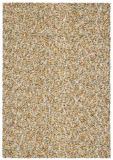Stone 18813 | Brink & Campman Rugs | Best at Flooring