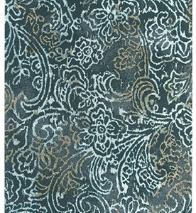 Adore 22305 | Brink & Campman Rugs | Best at Flooring