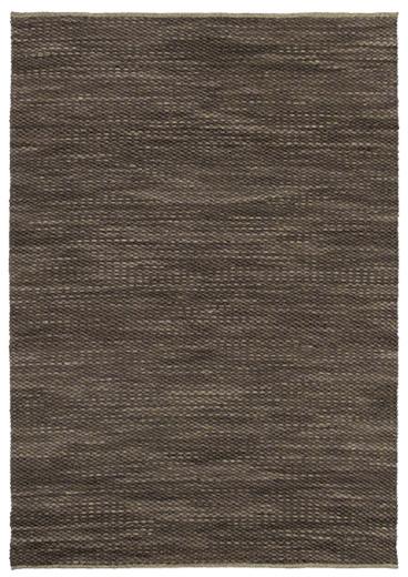 Pinto 29605 | Brink & Campman Rugs | Best at Flooring