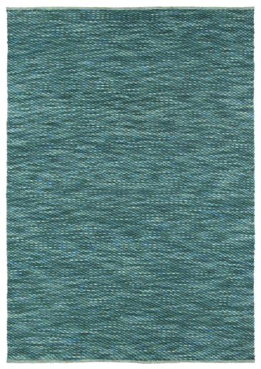 Pinto 29607   Brink & Campman Rugs   Best at Flooring
