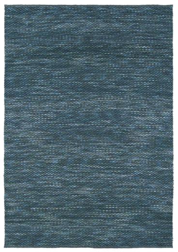 Pinto 29608 | Brink & Campman Rugs | Best at Flooring
